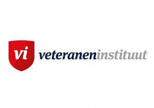 Logo-Veteraneninstituut