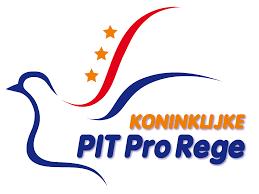 PIT-pro-rege